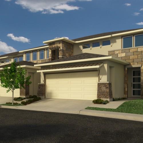 Model Home In San Antonio Texas Coronado Community: Msaofsa.commsaofsa.com