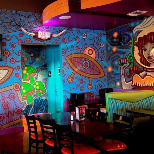 San Antonio Interior Decorators Chic Concepts Event Planning U