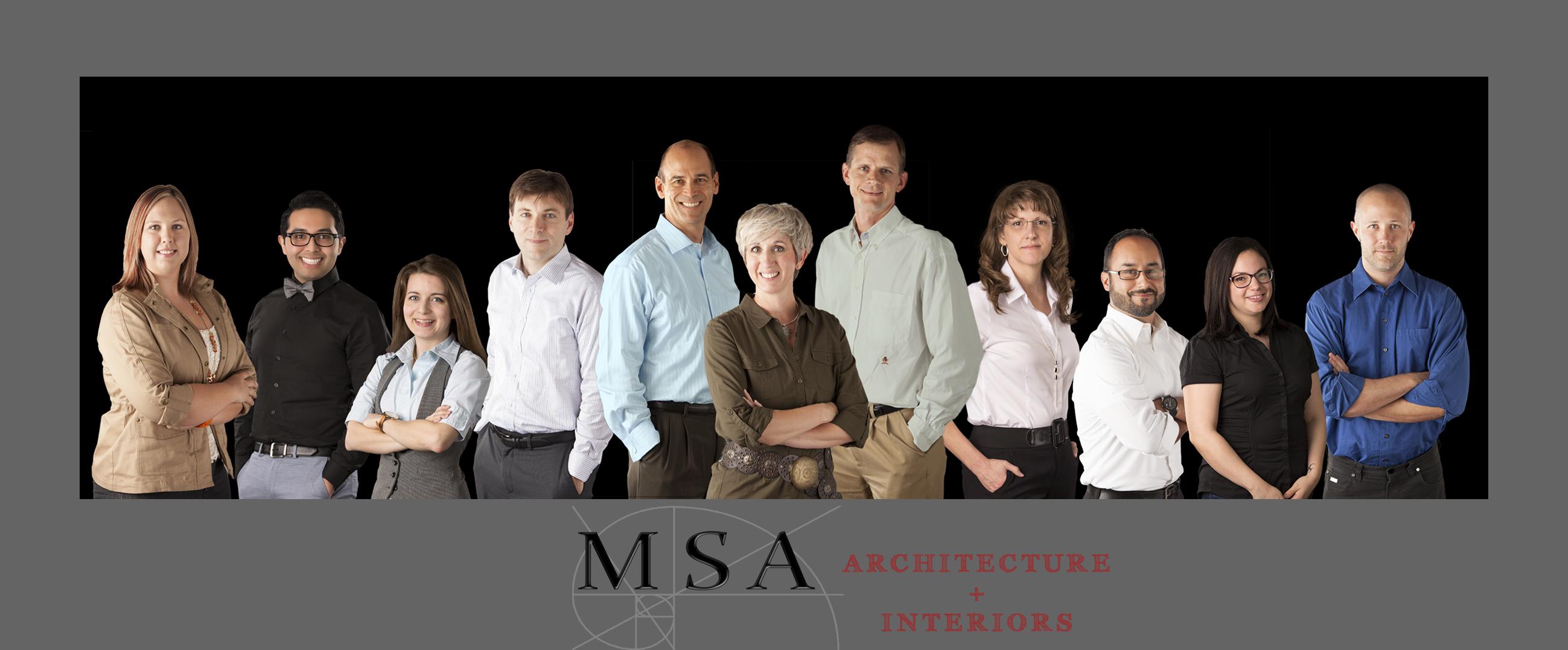 MSA 2017 fb cover2