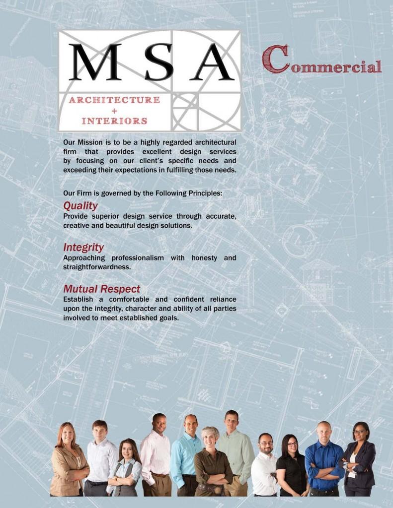 COVER Page from Com Portfolio Print 2016